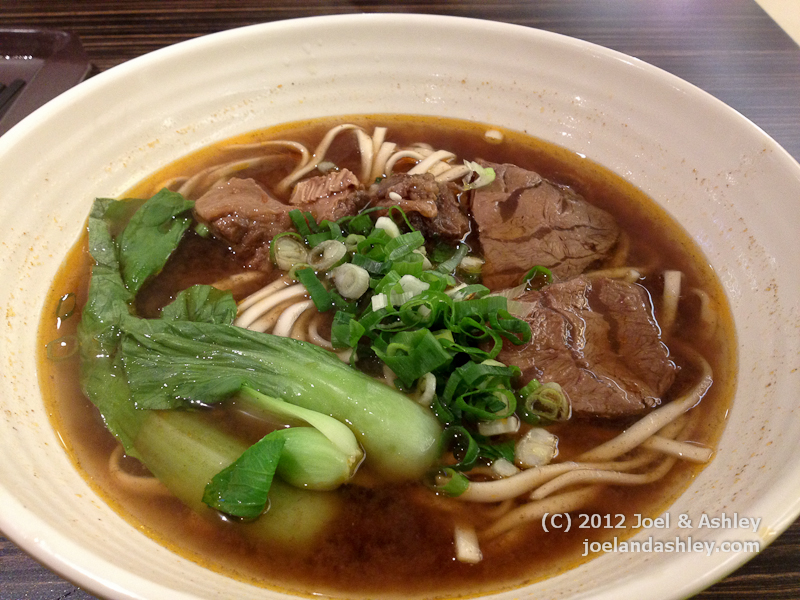 beef noodle salad beef noodle salad bowls chinese broccoli beef noodle ...