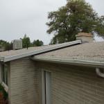 2014_roof_NE1a