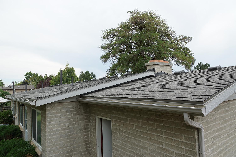 2014_roof_NE1b