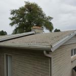 2014_roof_NE2a