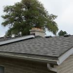 2014_roof_NE2b
