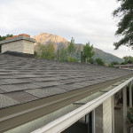 2014_roof_gutters