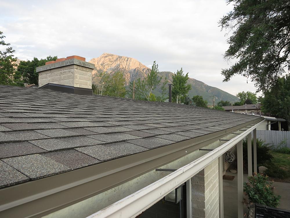 2014_roof_gutters